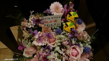 20151220西巣鴨音楽堂⑥.jpg